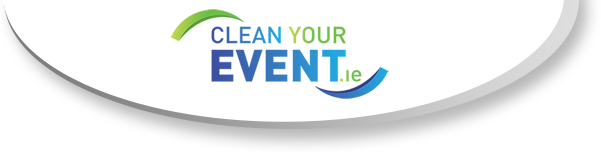 Clean Your Event
